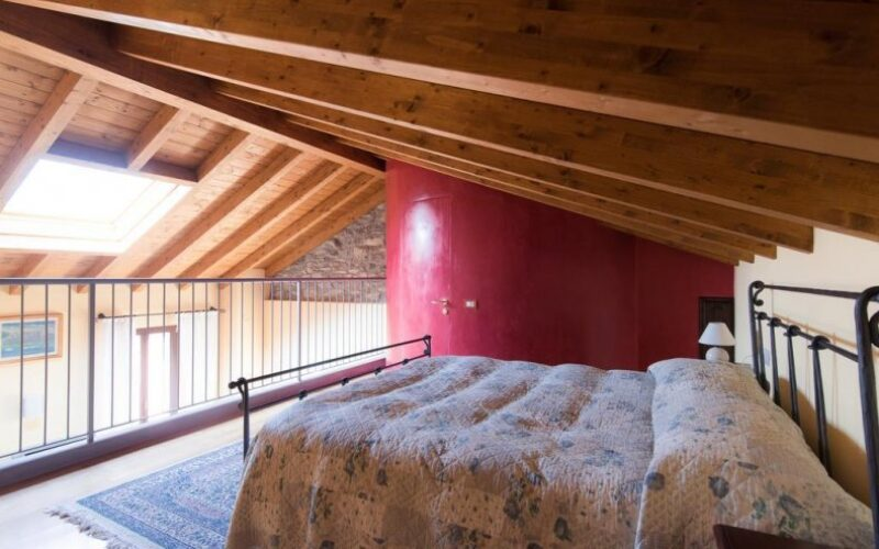 Torno – Loft Belvedere
