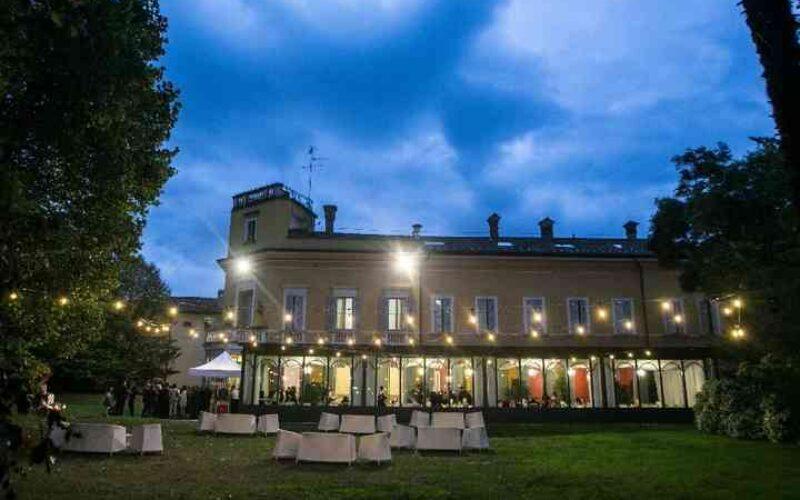 Villa Lorenzo – Briosco